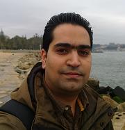 Ashkan Shahbazian
