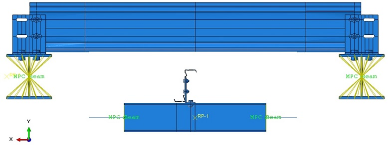 Cladding_Structure
