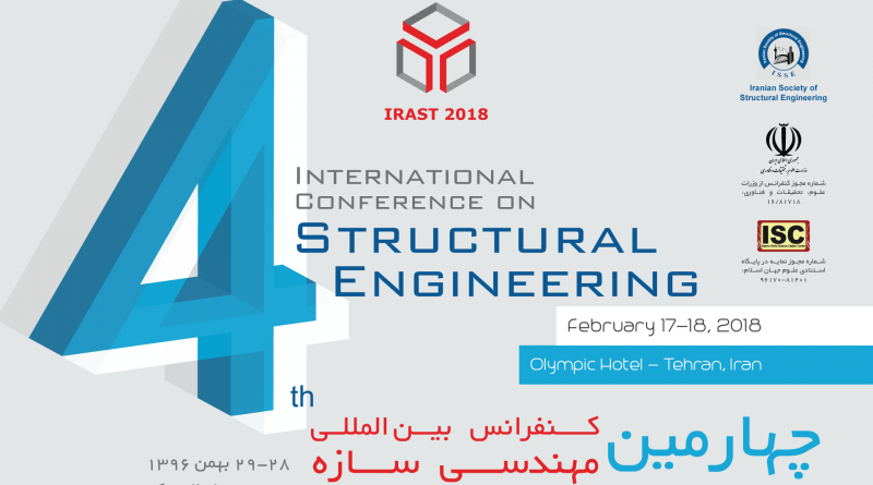 Scientific committee meeting of 4th International Conference on Structural Engineering